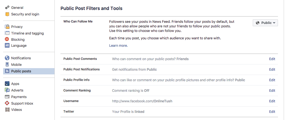 facebook-Public-Post-Filters-and-Tools