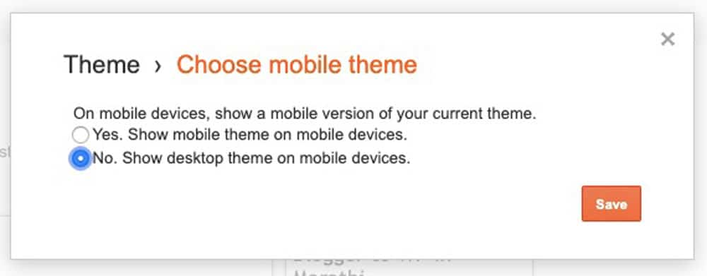 No.-Show-desktop-theme-on-mobile-devices