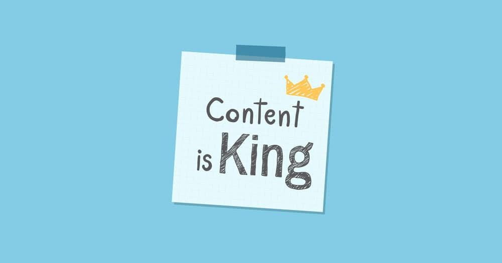 content-is-king-marathi